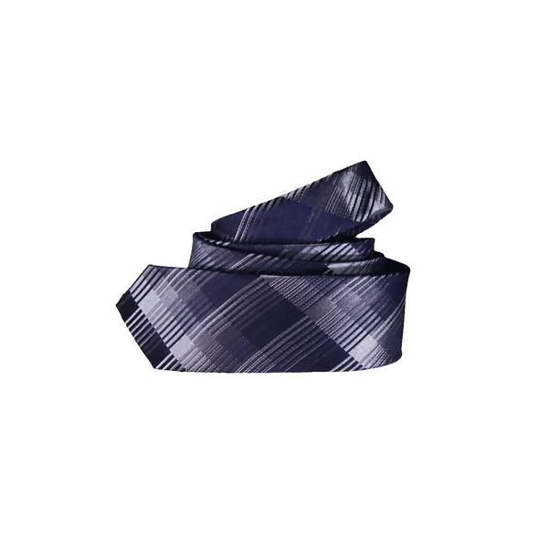 Krawatte mit zeitlosem Muster