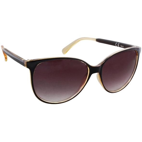 Sonnenbrille - Dark Blue
