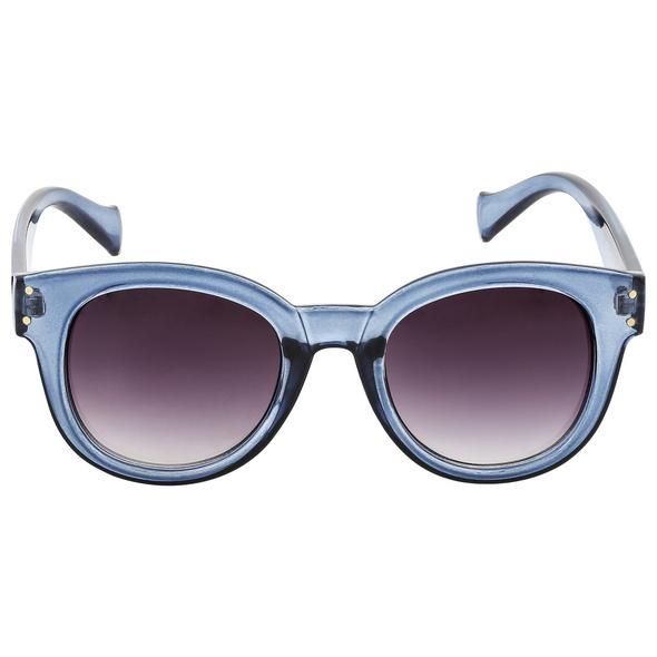 Sonnenbrille - Blue Sun