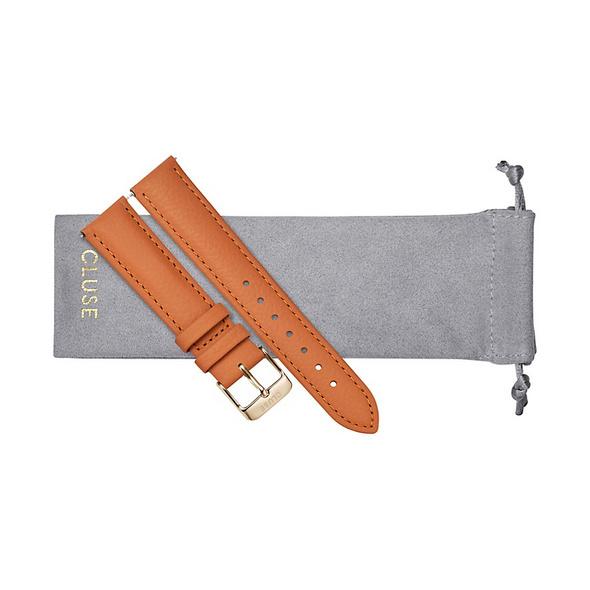 Cluse Lederband