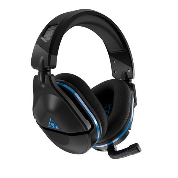 TURTLE BEACH® STEALTH 600 GEN 2 Wireless Headset für PlayStation schwarz
