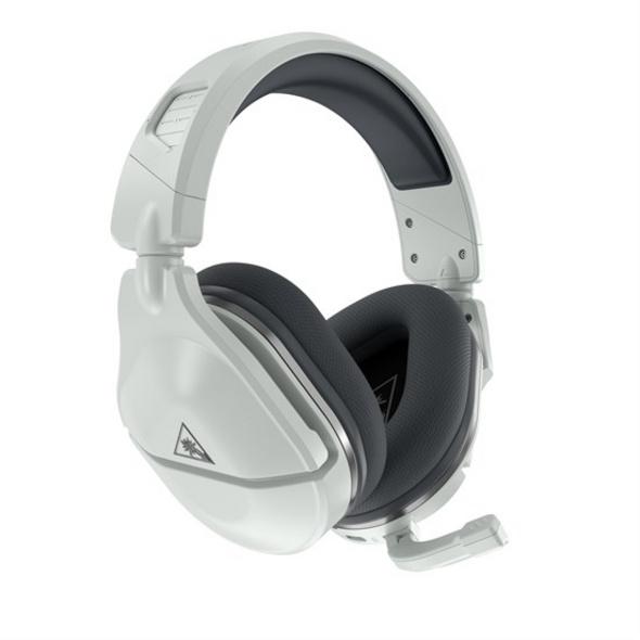 TURTLE BEACH® STEALTH 600 GEN 2 Wireless Headset für PlayStation weiß