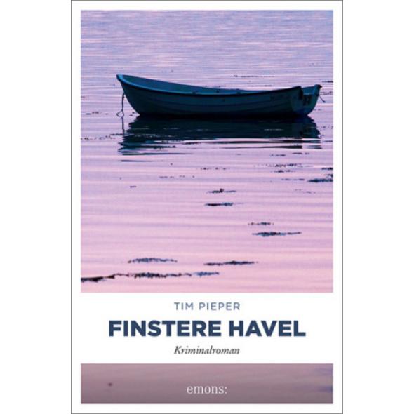 Finstere Havel