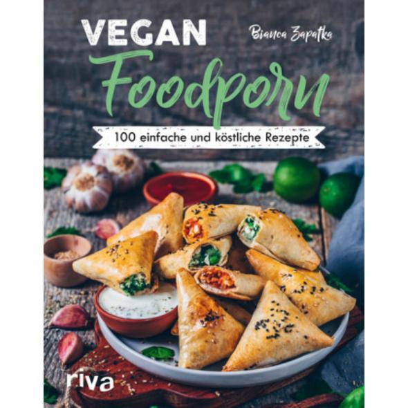Vegan Foodporn