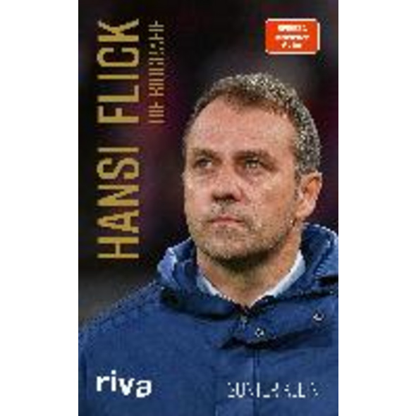 Hansi Flick
