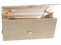 Clutch-Box - Precious Gold