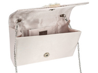 Clutch - Classy Pearl