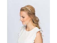 Haarreif - Flower Glam