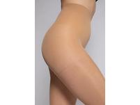 Stützstrumpfhose, 40den, ideale Passform, Lycra