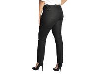 Jeans Sammy, Komfortbund, schmale 5-Pocket-Form