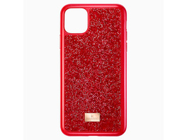GLAM ROCK IP11 PRO MAX, CASE RE