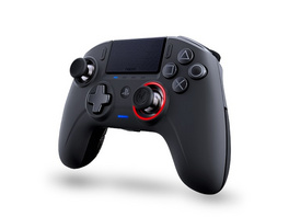Revolution Unlimited Pro Controller (PS4 / PC)