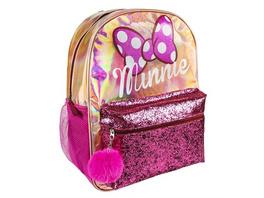 Disney - Rucksack Minnie