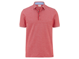 OLYMP Level Five Casual Polo-shirt, body fit