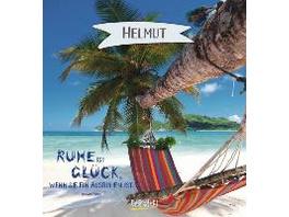 Namenskalender Helmut