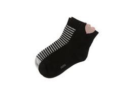 Socken ESOTIQ (Doppelpack)