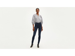720™ High Rise Super Skinny Jeans